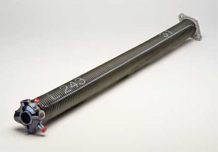 torsion spring for garage doorGarage Door Spring Replacement Wichita KS  Torsion  Extension Spring