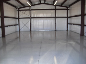 solid-color-garage-floor-coating
