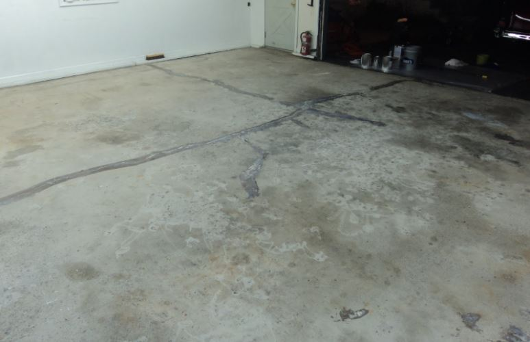 5 Best Garage Floor Covering Ideas